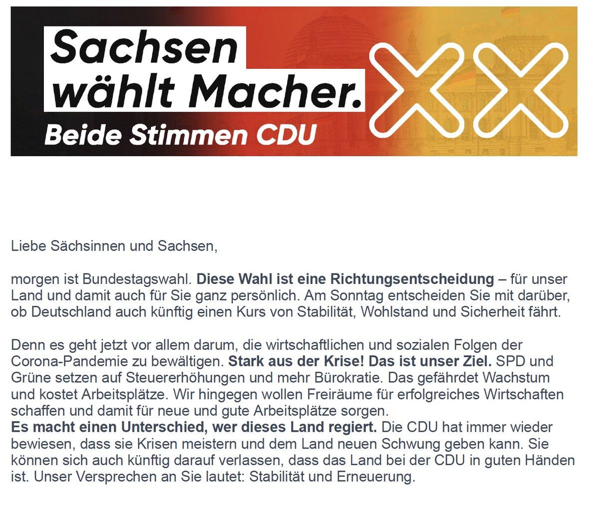 SPDSachsen photo
