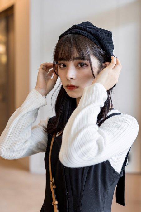 矢島美音のTwitter画像40