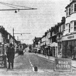 Image for the Tweet beginning: Western Road, #Bexhill #Sussex is