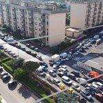 Image for the Tweet beginning: #notizie #sicilia Orlando e la soluzione