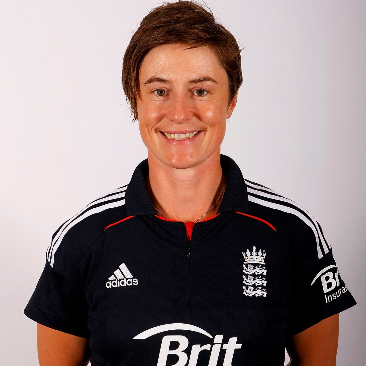 🔹 5746 international runs 🏏 🔹 12 centuries 💯 🔹 2018 ICC Hall of Fame inductee 👏  Happy birthday to legendary @englandcricket batter, Claire Taylor 🎂 https://t.co/nsa8YmOZnC