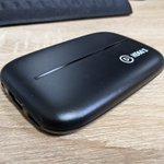 Elgato HD60Sを買った(大成功)