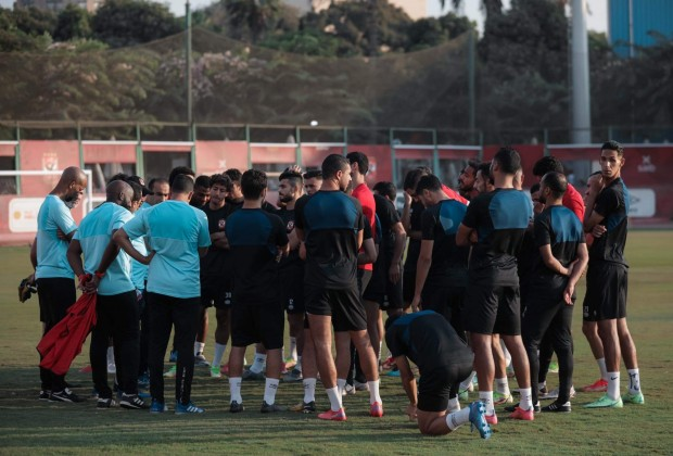 A former Al Ahly stars says the club's decision to fine the players was to calm down the fans after missing out on two trophies. #SLInt MORE: bit.ly/39yLycF
