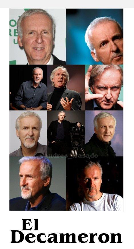 James Cameron, el retorno - Página 2 FAHyELBWEAstp7D?format=jpg&name=900x900