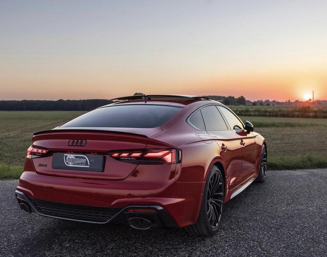 Audi RS5 🍑 https://t.co/Nlt21NYCxQ