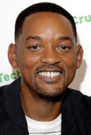 Happy 53rd Birthday to  Will Smith!  (born September 25, 1968) is an American actor, rapper, and film producer.