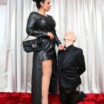 Mistress_Ezada ความรักซึ่งกันและกันรายการ - 1 - วิเคราะห์ทวิตเตอร์ ...