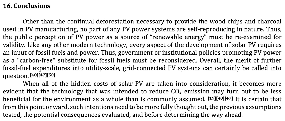 test Twitter Media - NATO's Energy Security Centre admits that FV dependency on fossil fuels have been hidden for decades and questions its utility for an #EnergyTransition. They're conclusions are brutal. #energycrisis #peakoil #wedonthavetime https://t.co/FUHOHS6tPu https://t.co/bxkgqSphdm https://t.co/mVbIuEE85M