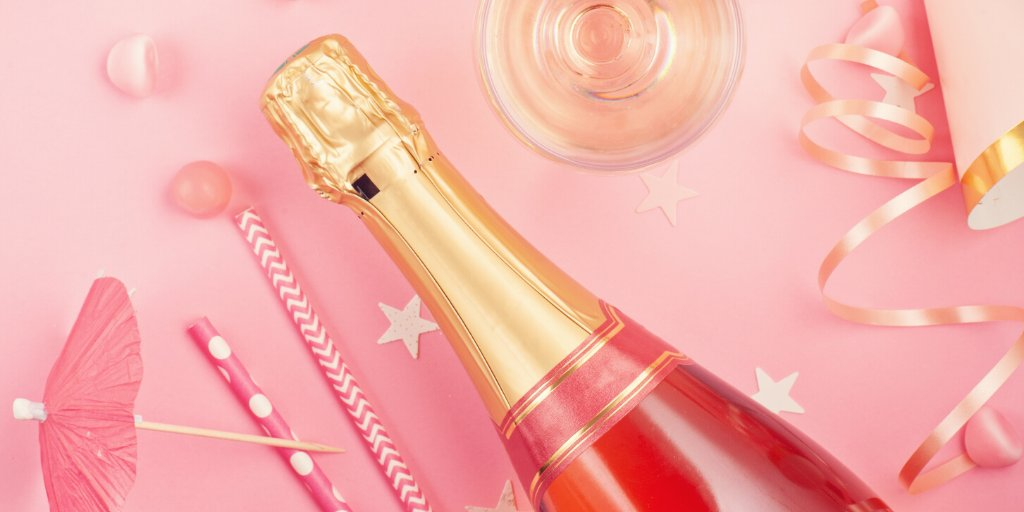 Use these tips to plan a virtual bachelor or bachelorette party they will never forget! bit.ly/3fh3qJC #achelorparty #bacheloretteparty #virtualparty #weddingplanning #bridalblog #weddingshoppemi #michiganbride #detroitbride #bride #bridetobe #happybride