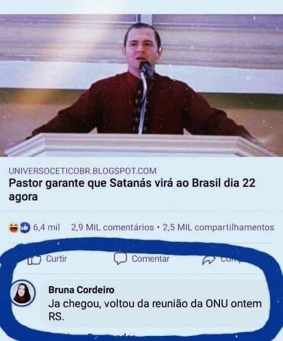 #BolsonaroGenocida #bolsonaroburro #bolsonaroladrao https://t.co/eliQgNkrTN
