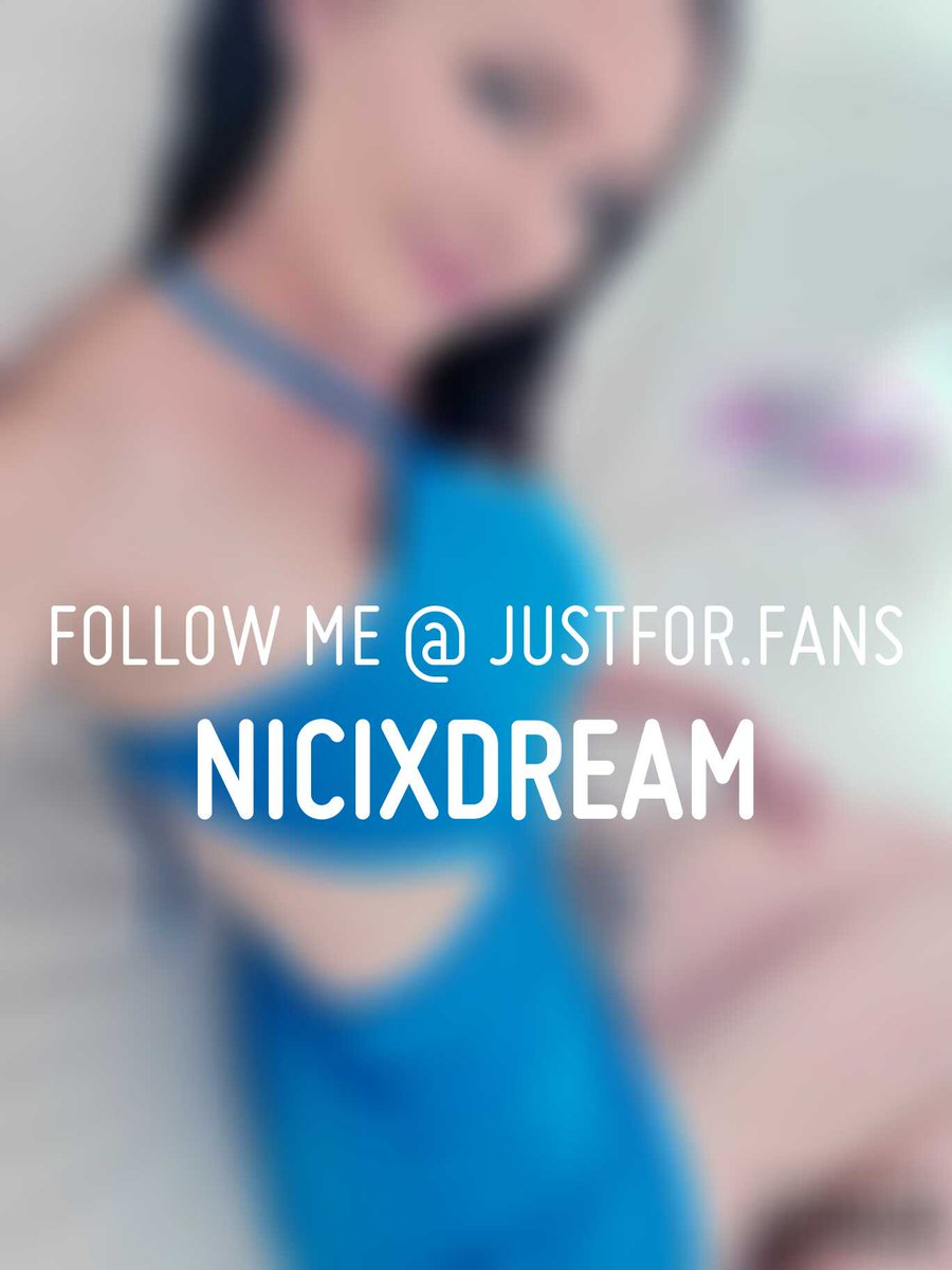 Photos of my outfit from a hot scene for gonzo 😍😍... See this and more at: justfor.fans/niciXdream?Sou…