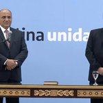 Image for the Tweet beginning: Vicente Palermo: El Gobierno relanzado,