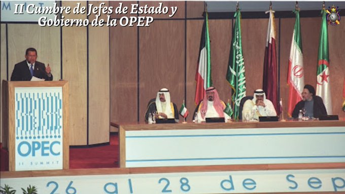 Noticias Internacionales - Página 14 FAIk255VIAEiHUI?format=jpg&name=small