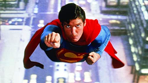 Happy 69th Birthday Christopher Reeve (September 25, 1952 - October 10, 2004)