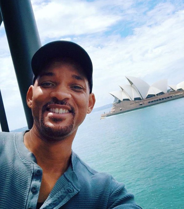 Will Smith turns 53 years old today, Happy Birthday!