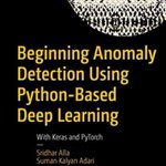 Image for the Tweet beginning: Case Study of #IoT #AnomalyDetection