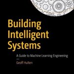 Image for the Tweet beginning: #MachineLearning Guide & Tutorial for