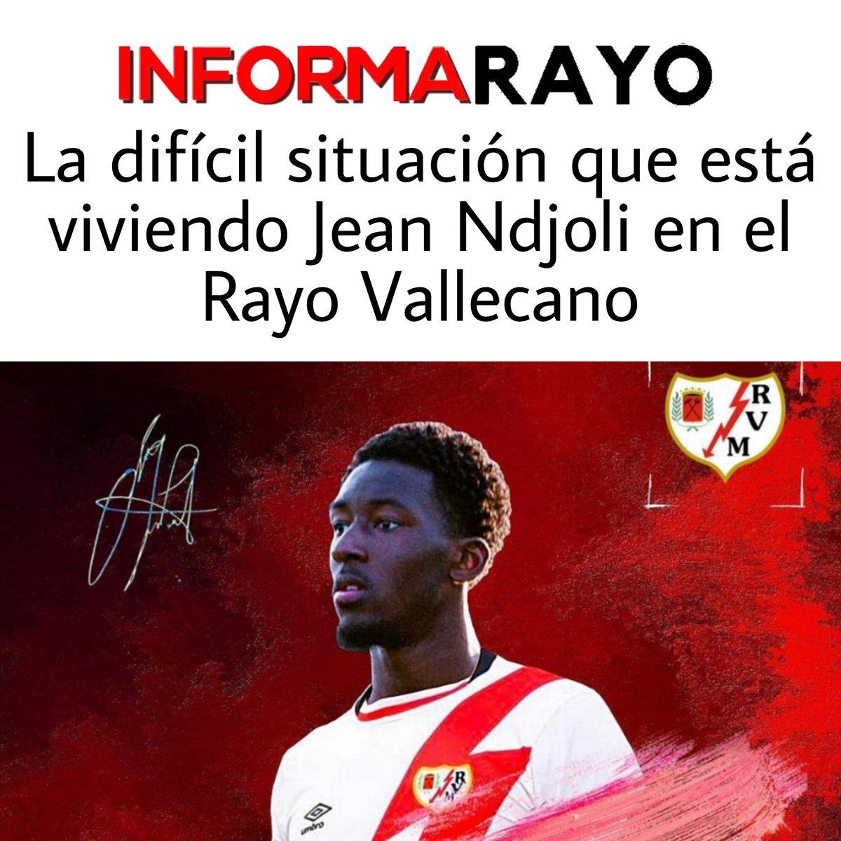 La triste realidad en pleno siglo XXI, el fútbol español no puede permitir que sucedan estas tristes y horribles cosas. No se puede jugar con la vida de la gente ni con sus sueños y traerlos lejos de su casa y que pase todo esto!