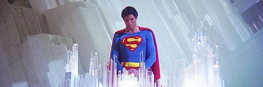 Happy Birthday to Christopher Reeve who would have been 69 years old today.