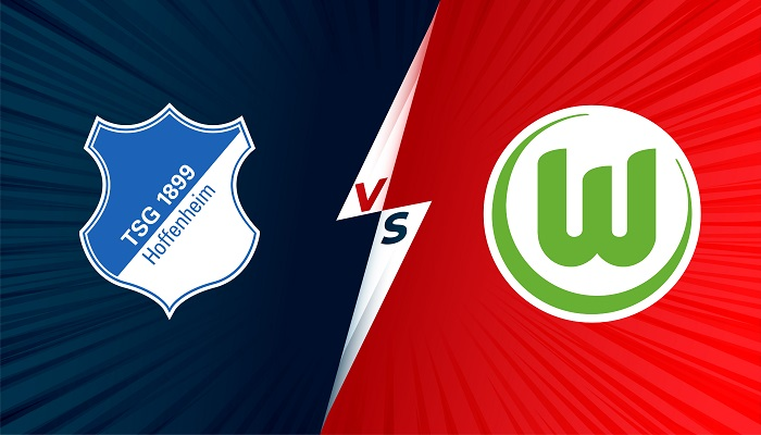 Hoffenheim vs Wolfsburg Highlights 25 September 2021