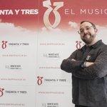 Image for the Tweet beginning: LAICOS EN ACCIÓN| Mañana domingo,