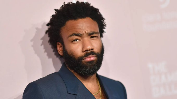 Happy Birthday to Donald Glover! : Getty Images