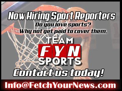 What are you waiting for??? Join #TeamFYNSports and become part of the fastest-growing news network in the area! #AllOverIt #Football #Baseball #Softball #Wrestling #Basketball https://t.co/5vyI3KKunE