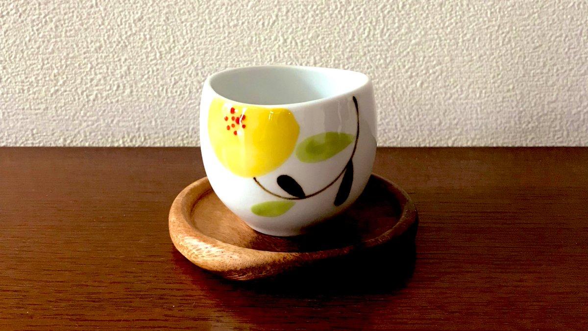 おはようございます。そろそろお客様にお出しするお茶も、温かいのが良い時期です🍵本日もよろしくお願いします🍵伊奈店ホットペッパーからのご予約…#埼玉脱毛 #顔脱毛 #VIO#プライベートサロン #伊奈町