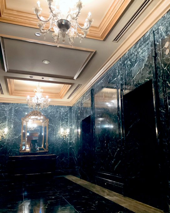STAYHARD 💎 HOTEL ART DIRECTORのツイート画像
