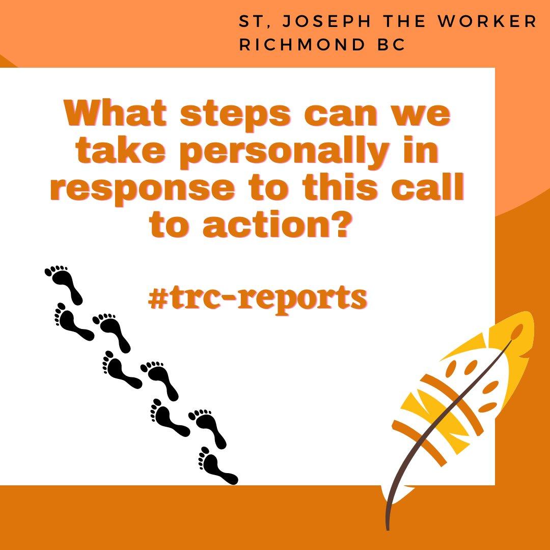 #ndtr #orangeshirtday #richmondBC #TruthandReconciliation #September30 #everychildmatters #nationaldayoftruthandreconciliation https://t.co/vzLNNyfzRY
