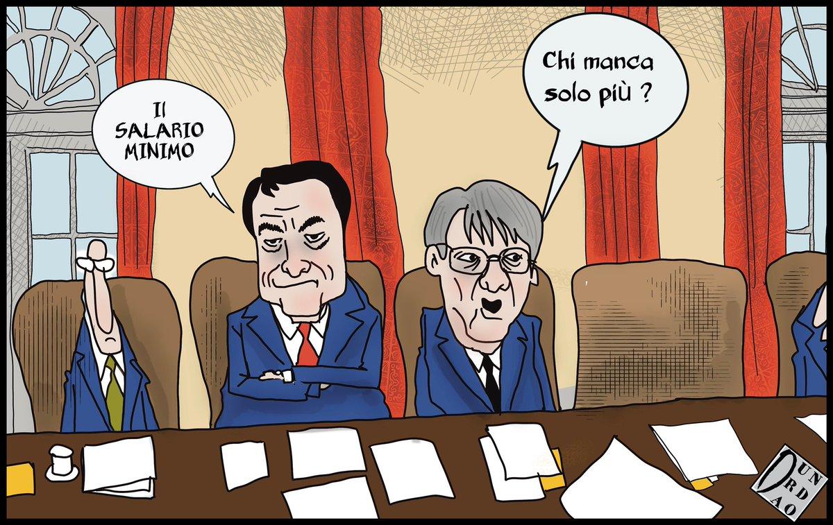 #salariominimo