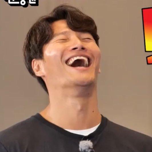 Happy Kookoo 🥰  #kimjongkook #김종국