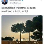 Image for the Tweet beginning: #Renzi è riuscito a svuotare