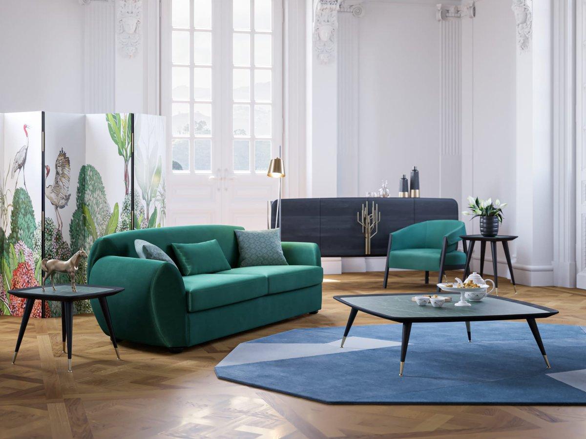 Şık tasarımları ve karakteristik tarzı ile evinize Loda imzası💫  Loda signature to your home with its stylish designs and characteristic style.  #LodaMobilya #LodaFurniture  #BugCollection #Özgün #KoltukTakımı #Berjer #Sehpa #Mobilya #Furniture