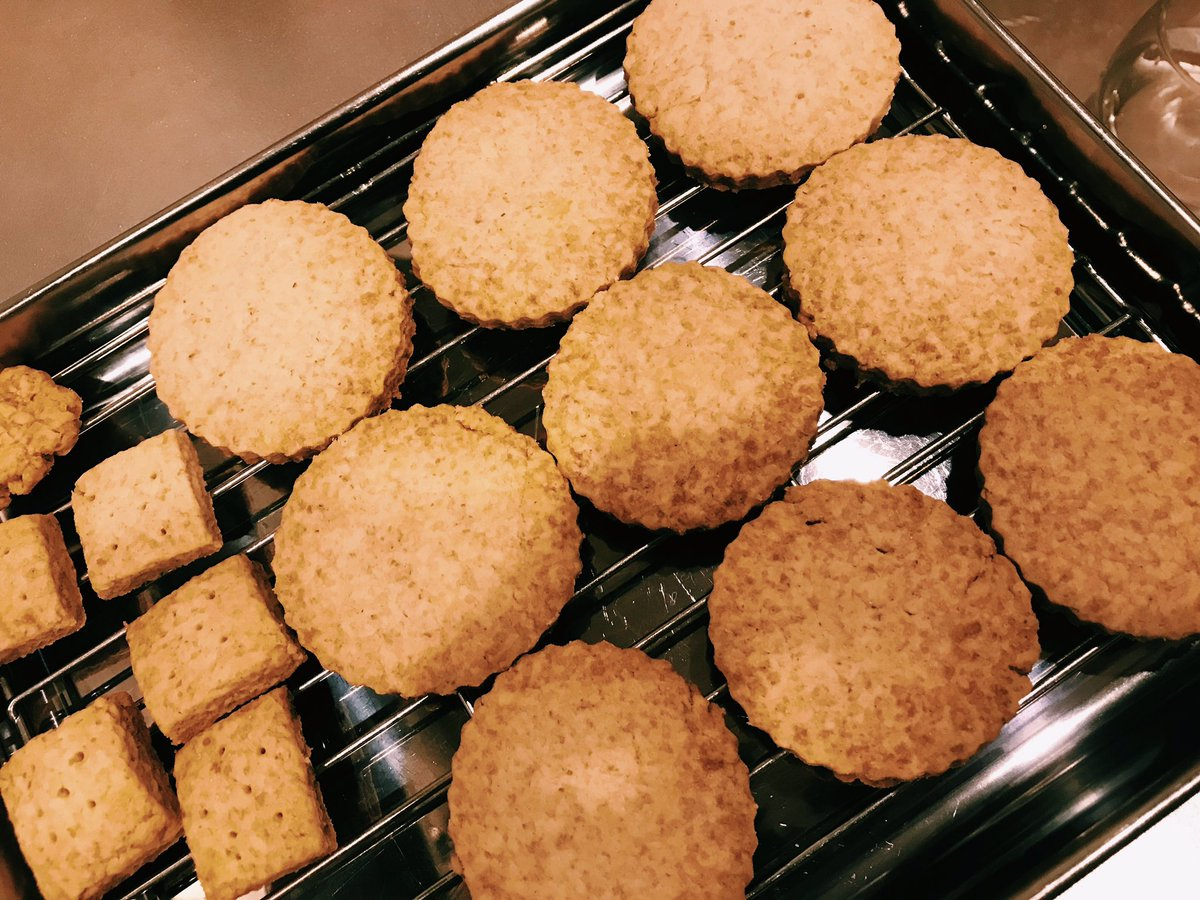 ピリ辛キムチでお箸が進みそう!とっても美味しそうな、ビビンバ風の「卵かけご飯」レシピ!