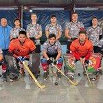 Image for the Tweet beginning: #Huracán🎈 #HockeySobrePatines   🏑Este sábado 25/9,
