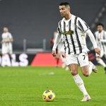 Image for the Tweet beginning: VIDEO Juventus: Dybala il gol