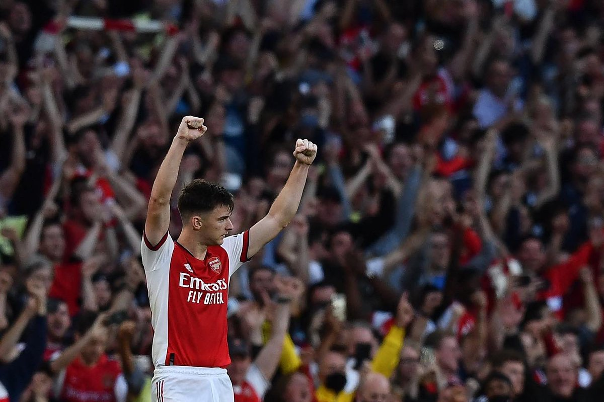 TIERNEY BACK FOR CITY GAME