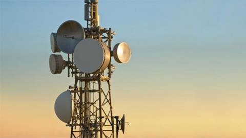 How bandits are using Neighbouring Nigerien Mobile Phone Services To Coordinate Attacks In Nigeria—Sokoto Lawmaker