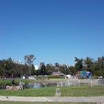 Image for the Tweet beginning: Buenos días soleada Baires 🌻 Que