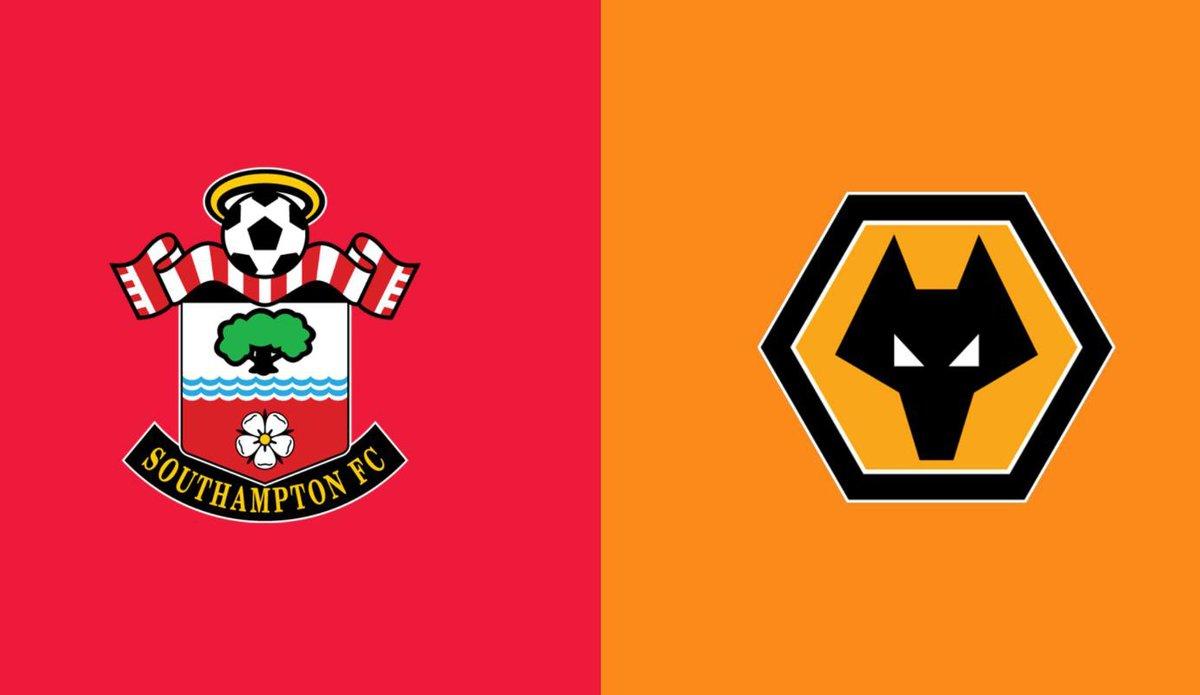 Southampton vs Wolverhampton Highlights 26 September 2021