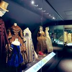 Image for the Tweet beginning: The History of Fashion in