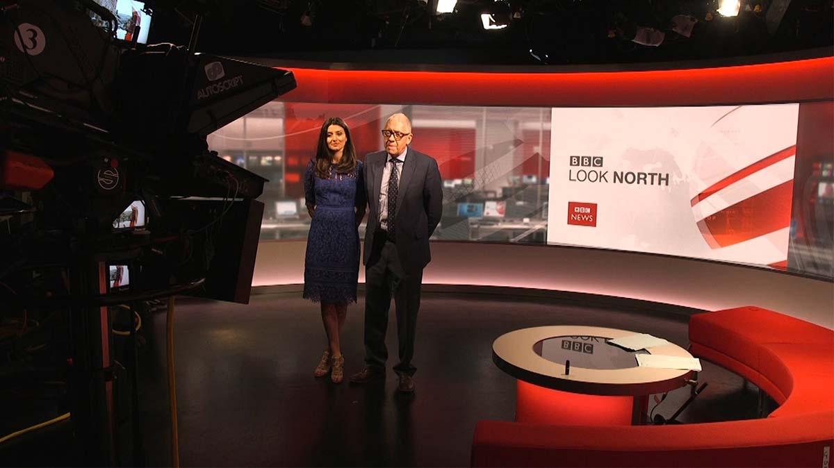 test Twitter Media - RT @fairmilewest: FYI: Found this > BBC English regions to launch HD versions https://t.co/otg1M0u85j https://t.co/hpgFsoWcEN