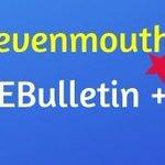 Image for the Tweet beginning: LMRC August-July Ebulletin & Newsletter