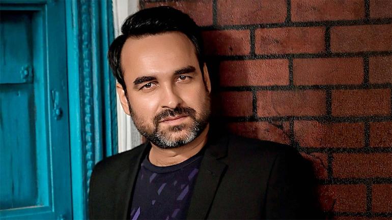 One of the best actor in india.  #pankajtripathi #Extraction2 Hope he will return #Netflix https://t.co/0U8JMr3ZNb