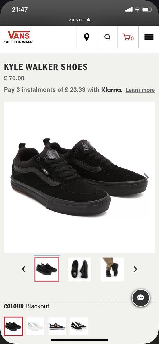 yall are these comfy? i need new work shoes de a sima sk8-hiban leszakad a labam lmao