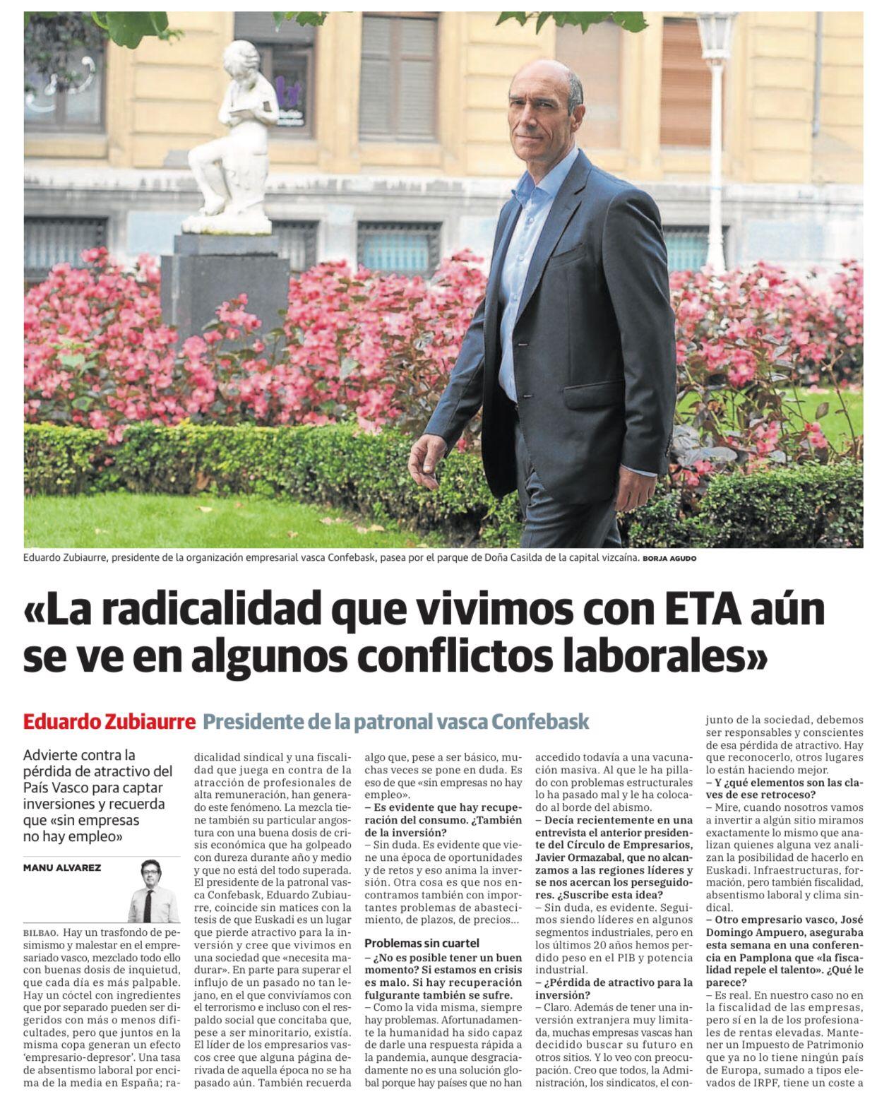 LA PELOTA VASCA - Página 20 FAPWAQAVEAA7QIb?format=jpg&name=large