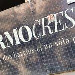 Image for the Tweet beginning: El ingenio inmobiliario no tiene