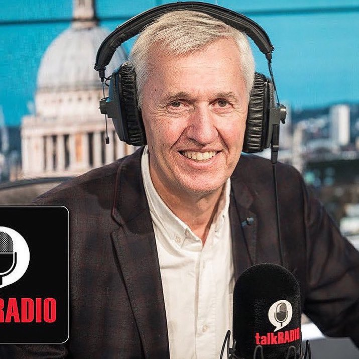 Extraordinary - we contacted over 18 Labour MPs & Labour press office, to appear on the show tonight to talk Lab Party Conference - not one agreed to come on air - if Labour are in hiding then others will fill the vacuum and not be kind @talkRADIO 8-10pm