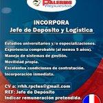 Image for the Tweet beginning: ☘ [#CorrientesCapital] Palermo Repuestos incorpora
